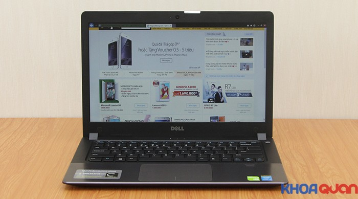 Dell-Vostro-5480-14-2
