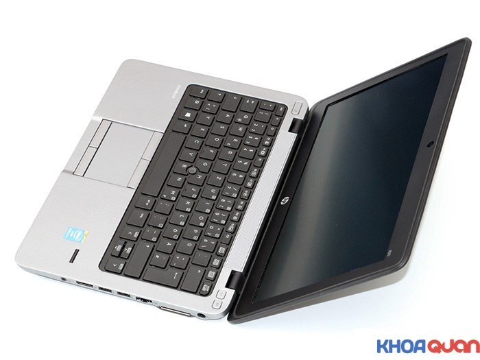 HP-820-G2-12-3