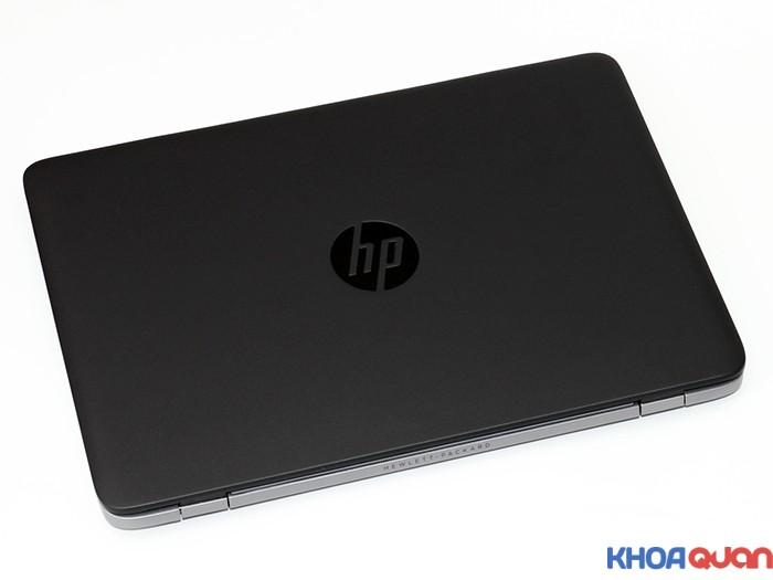HP-820-G2-12-4