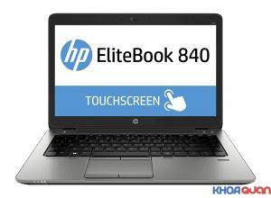 Laptop HP Elitebook 840 G2 TouchCore I7 5600U