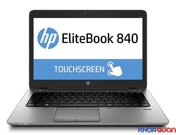 HP-Elitebook-840-G1-Touch-14-1