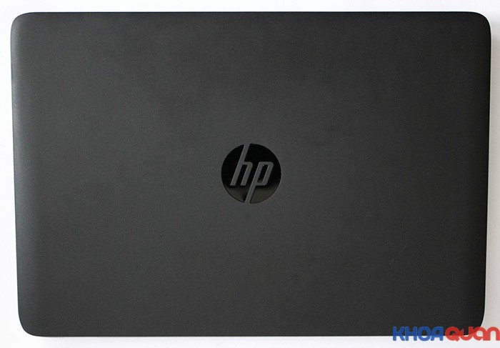 HP-Elitebook-840-G1-Touch-14-2