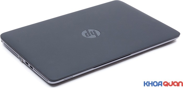 HP-Elitebook-840-G1-Touch-14-3
