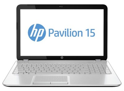 Laptop HP Pavilion 15 (Core I5 4210U – Ram 4G – HDD 500G – 15″ – VGA GT830M 2Gb)