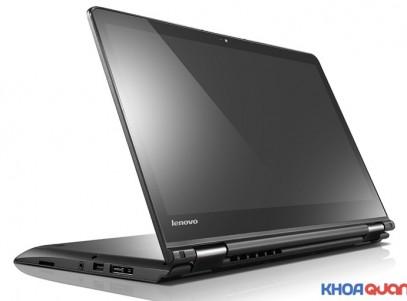 Lenovo-Ideapad–Yoga-14-I5-1