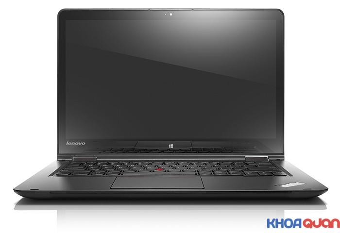 Lenovo-Ideapad--Yoga-14-I5-3
