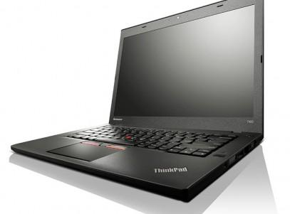 Lenovo-T450-I7-14-1