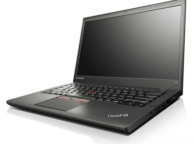 Lenovo ThinkPad T450s ( Core I7 5600U – Ram 8G – SSD 256G – 14″ – FHD) Like New