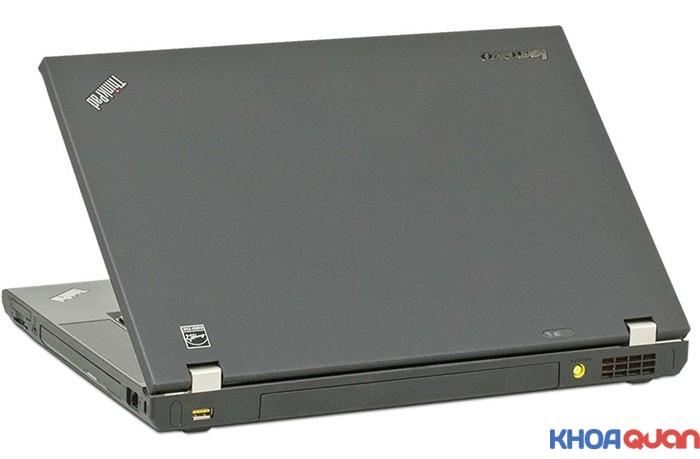 Lenovo-T530-15-4