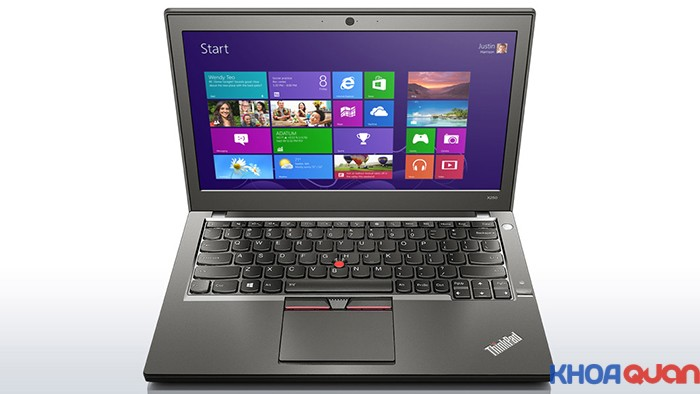 Lenovo-Thinkpad-X250-I5-12-2