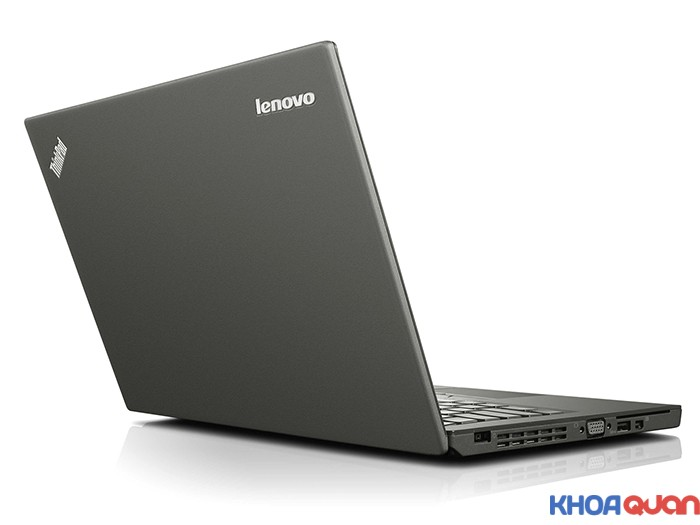 Lenovo-Thinkpad-X250-I5-12-4