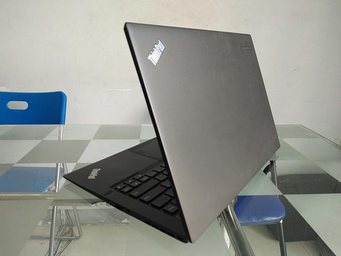 Lenovo-X1-carbon-I7-14--Touch-n-3