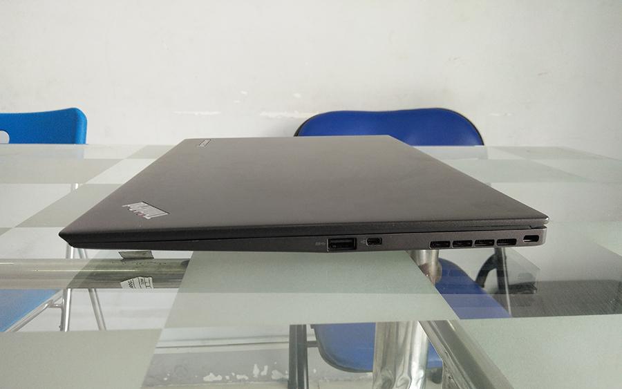 Lenovo-X1-carbon-I7-14--Touch-n-4