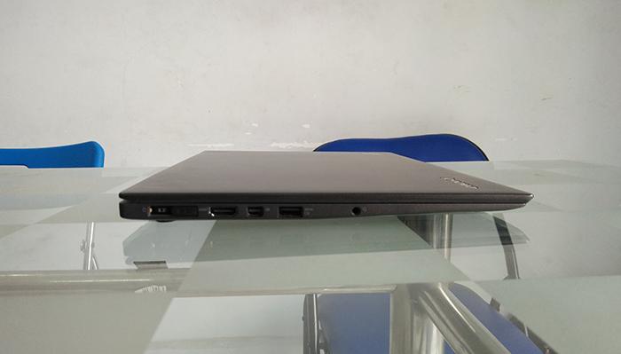 Lenovo-X1-carbon-I7-14--Touch-n-6