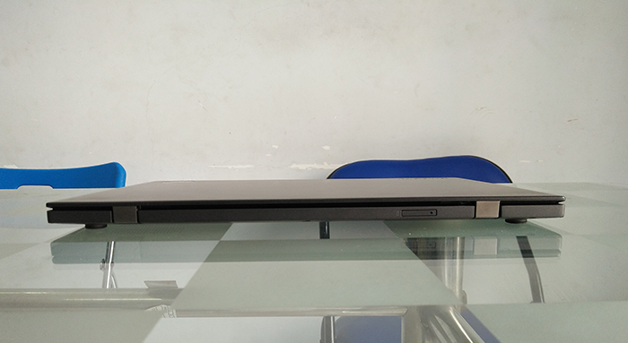 Lenovo-X1-carbon-I7-14--Touch-n-7