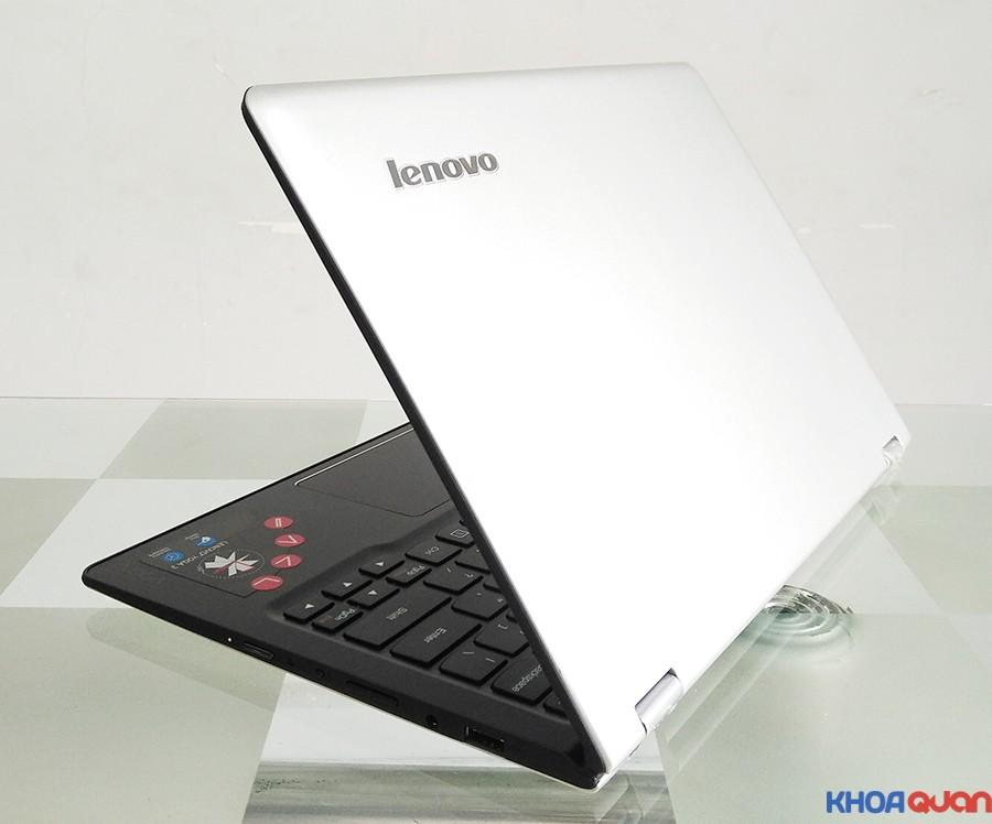 Lenovo-Yoga-3-11-M-2
