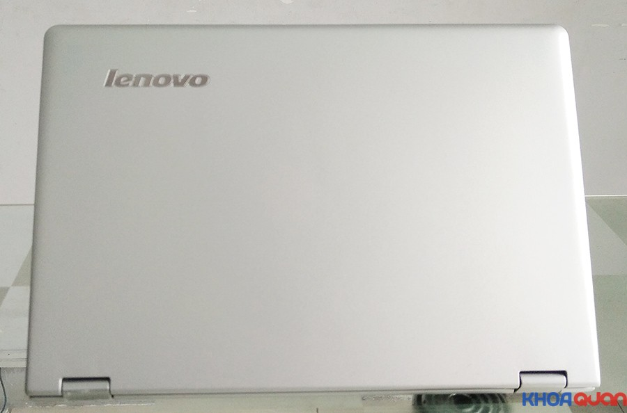 Lenovo-Yoga-3-11-M-3