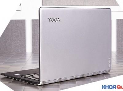 Lenovo Yoga 900 ( Core I7 6500 – Ram 16G – SSD 512G – 13″ QHD+) Như mới 99%