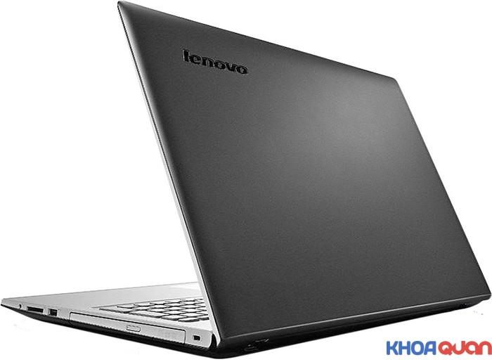 Lenovo-ideapad-Z510-I7-15-2