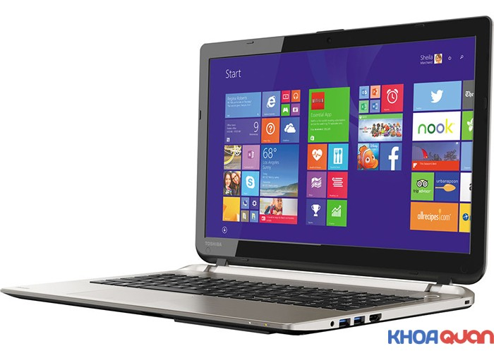 Toshiba-Satellite-S55---B5268-15-1