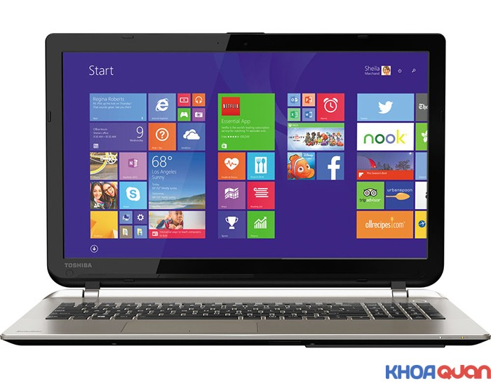 Toshiba-Satellite-S55---B5268-15-2