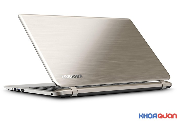 Toshiba-Satellite-S55---B5268-15-3