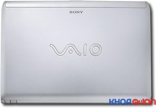 VAIO-S-Series-VPCS111FM-I5-13-2