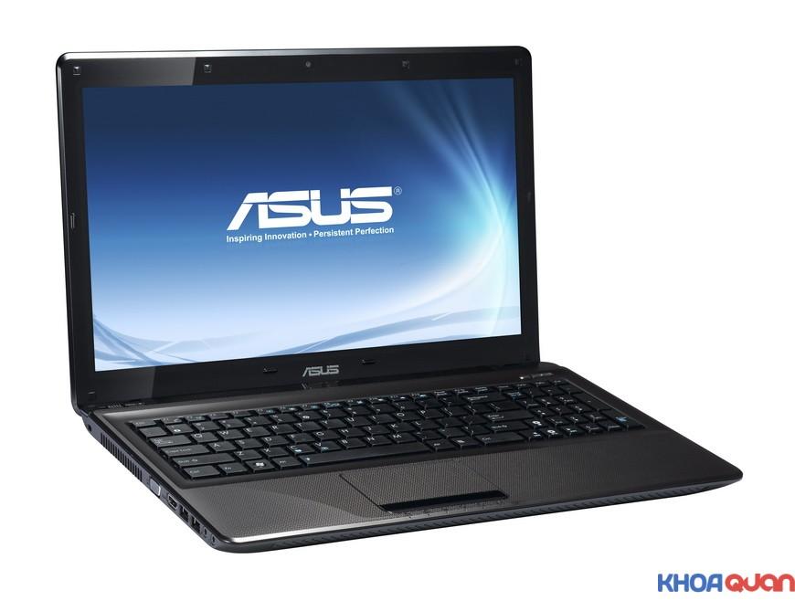 Các dòng laptop giá rẻ nhất dành cho sinh viên