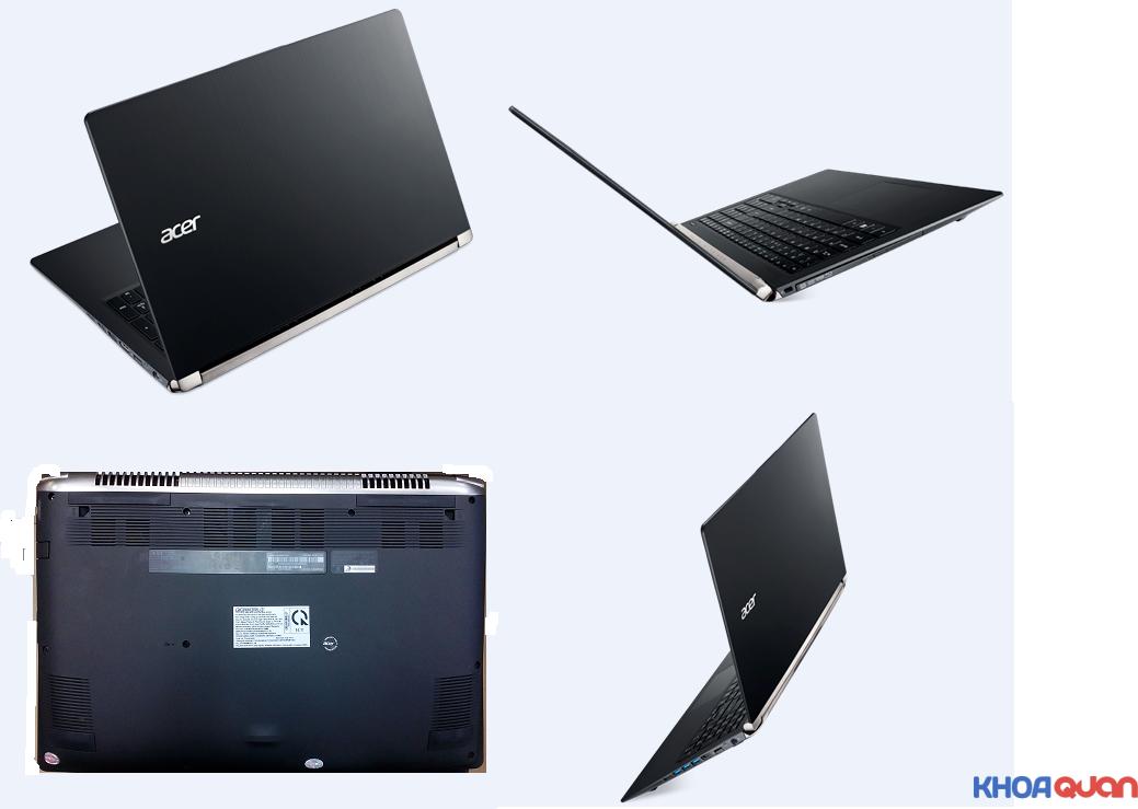 danh-gia-laptop-xach-tay-gaming-acer-nitro-bevn7.1