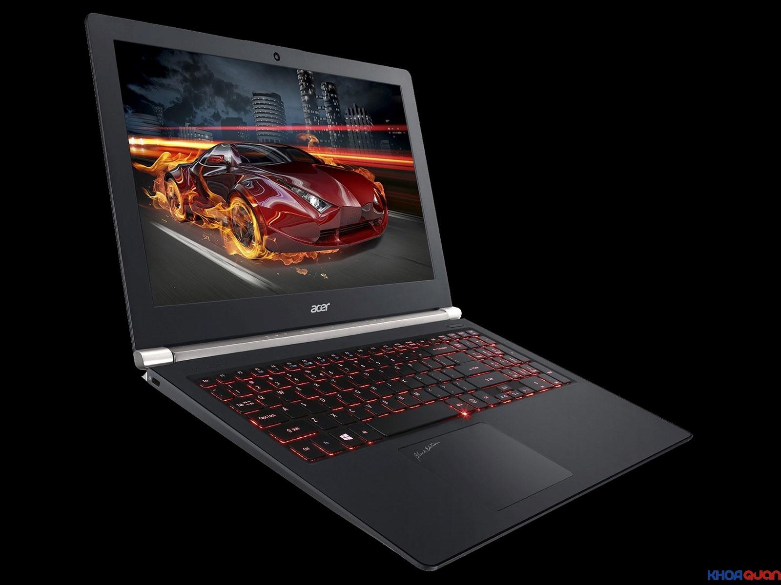 danh-gia-laptop-xach-tay-gaming-acer-nitro-bevn7.2