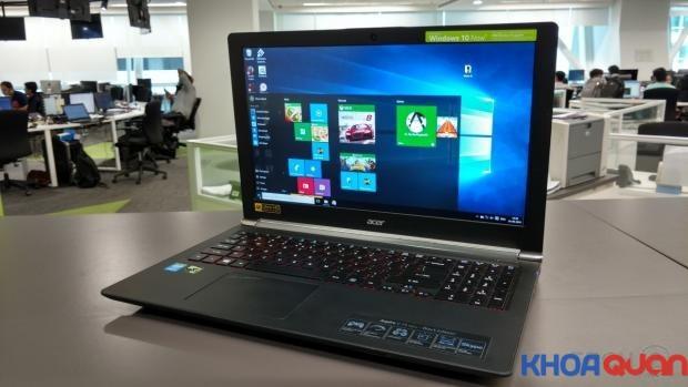 danh-gia-laptop-xach-tay-gaming-acer-nitro-bevn7.4