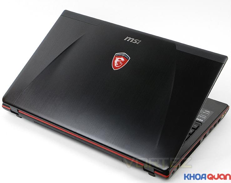 danh-gia-laptop-xach-tay-gaming-msi-ge60-2qd-apache-pro-1014xvn.2
