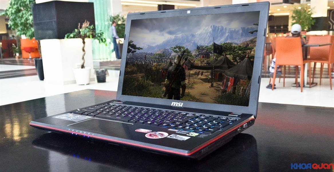 danh-gia-laptop-xach-tay-gaming-msi-ge60-2qd-apache-pro-1014xvn.3