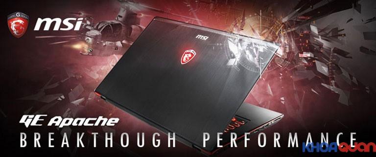 danh-gia-laptop-xach-tay-gaming-msi-ge60-2qd-apache-pro-1014xvn