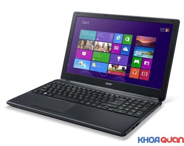 gioi-thieu-laptop-gia-re-acer-aspire-e5-471.2