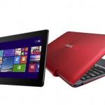 Đánh giá laptop giá rẻ Asus T100TA-DK053H
