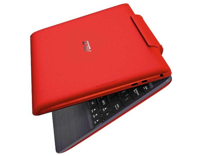 laptop-gia-re-asus-t100ta-dk053h.1