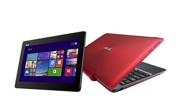 laptop-gia-re-asus-t100ta-dk053h