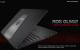 laptop-xach-tay-gaming-asus-gl552jx-xo093d