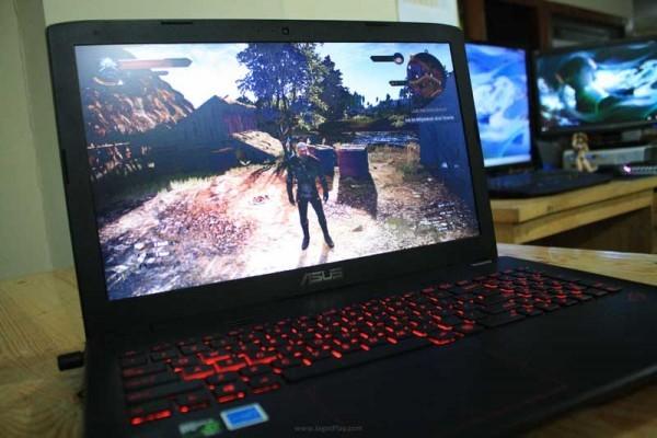 laptop-xach-tay-gaming-asus-gl552jx-xo093d.3
