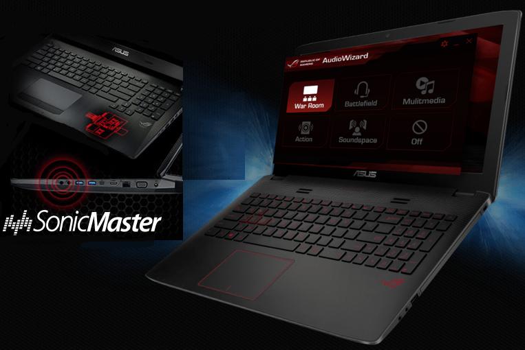 laptop-xach-tay-gaming-asus-gl552jx-xo093d.4