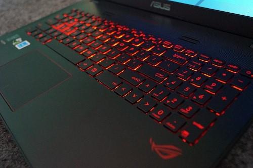 laptop-xach-tay-gaming-asus-gl552jx-xo093d.5