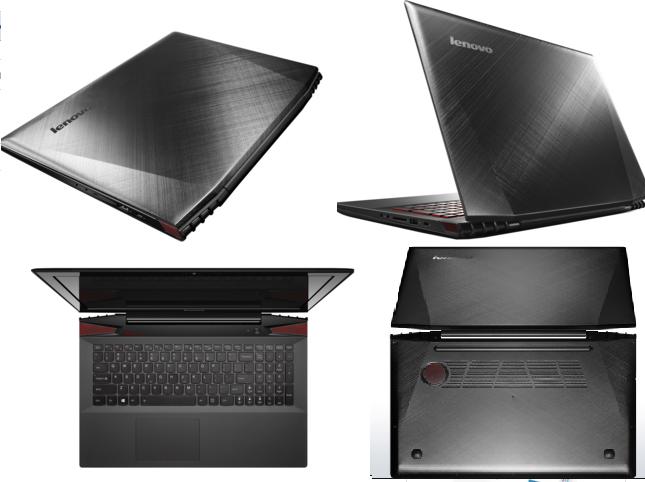 laptop-xach-tay-gaming-lenovo-y5070.1