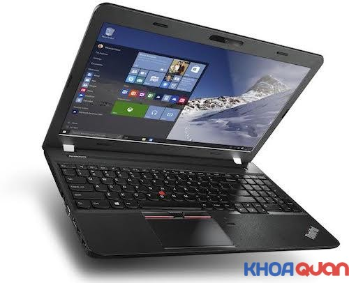 lenovo-tung-bo-doi-laptop-dong-think-moi