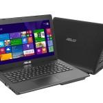 Tư vấn chọn mua laptop giá rẻ cho sinh viên