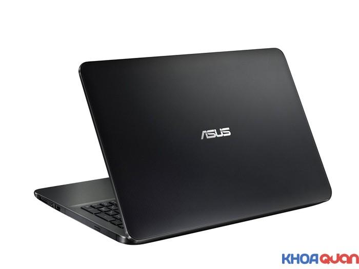 ASUS-F554LA-NH71-3