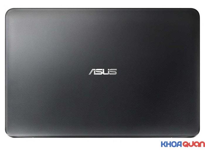 ASUS-F554LA-NH71-5
