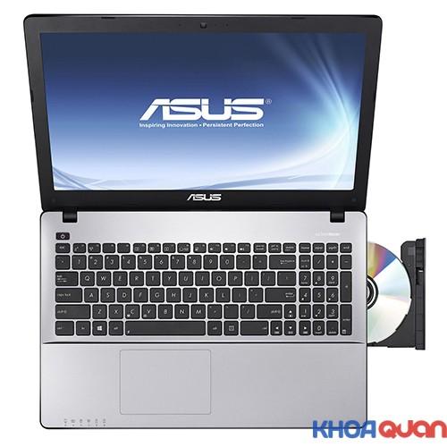 ASUS-R510L-15-1