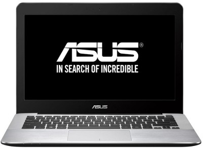 Laptop ASUS X302L ( Core I5 5200U – Ram 4G – SSD 256g – 13″ – FHD) Like New