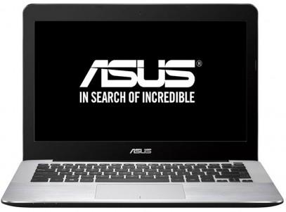 ASUS-X302L-13-1